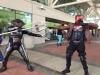 blackmanta-batman