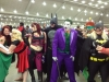 dc-superheroes-01