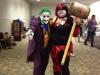 joker-harley
