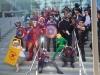 marvelsuperheroes-01