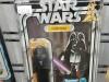 BCC2017 Vintage SW Darth Vader