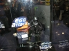beast-kingdom-egg-attack-nycc2015-06