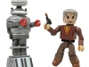 lost-in-space-minimates-2-pack