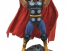 marvel-select-classic-thor