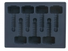thor-silicone-tray