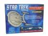 enterprise-nx-01-box-back