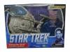 enterprise-nx-01-box-front