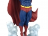 DST-DC-Comic-Gallery-Superman-Clouds