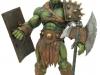 DST-Marvel-Select-Planet-Hulk