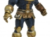 DST-Marvel-Select-Thanos