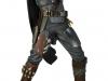 GG-Premier-Mandalorian-Gunslinger-Side