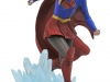 DST Gallery Supergirl