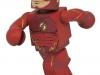DST Vinimates Flash