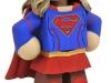 DST Vinimates Supergirl