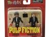 pulpfiction-minimates2pk