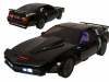 Knight Rider Super Pursuit Model KITT