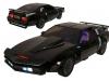 Knight Rider Super Pursuit Model KITT