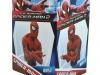 asm2-spider-man-bust-pkg