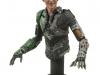green-goblin-bust
