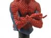 spider-man-bust