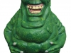 DST Slimer Cookie Jar Closed