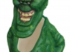 DST Slimer Cookie Jar Open