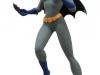 batgirl-statue