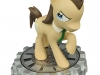 dr-whooves-bank