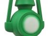 green-lantern-bank