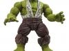 marvel-select-savage-hulk