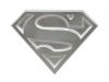 superman-bottle-opener