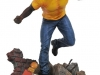 DST MG GS Luke Cage