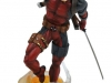 DST MG GS Unmasked Deadpool