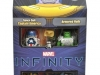 infinity-minmates-package-front