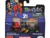 tru-spider-man-mysterio