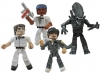alien-35th-minimates