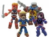 x-force-minimates