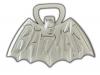 batman-bottle-opener
