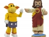 mooby-and-buddy-christ-minimates