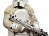 DST-GG-Mini-bust-Range-Trooper