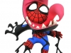 DST-Marvel-Animated-Venom-Spidey