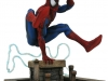 DST-Marvel-Gallery-Spider-Man