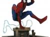 DST-Marvel-Gallery-Spider-Man