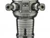 b9-bottle-opener