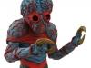 metaluna-mutant-bank