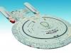 star-trek-enterprise-d