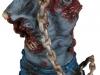 twd-pet-zombie-bank