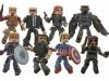 captain-america-ws-minimates-series55