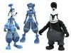 DST Kingdom Hearts Select Walgreens Series3