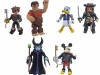 DST MM Kingdom Hearts 3 Minimates